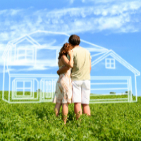 HomeOwners Stock image from HomeShow banner-515